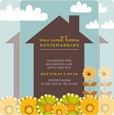 House Warming Invitation Templates Smaphonavi Info