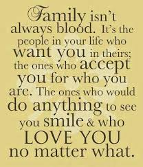 Family Love Quotes Unique Blended Family Love Quotes Inspirational Quotes For Blended
