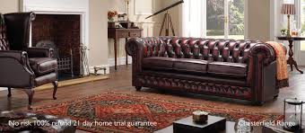 leather sofa bed. Leather Sofas Sofa Bed