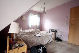 Schlafzimmer Dachschrage Wandfarbe Parsvendingcom