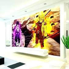 wall murals design design your wall wall mural custom photo wallpaper anime wallpaper design your wall