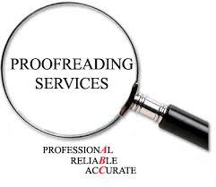 Custom dissertation methodology editor websites online Creative Writing