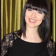 Marta Clarke (martitta83) – Profile | Pinterest