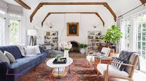 apartments diy apartment decorating 33 beautiful elegant small living room decorating ideas for an apartment