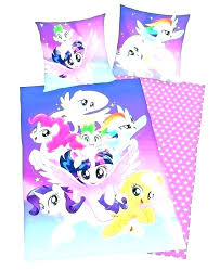 my little pony bedding my little pony bedding toddler twin bedroom set bed my little pony
