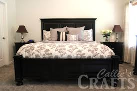 Monticello Bedroom Furniture Monticello Piece King Sleigh Bedroom Set Pecan Value City And