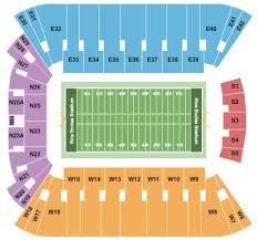 Supercross Seating Chart Rice Eccles Stadium Tickets And Rice Eccles Stadium Seating
