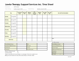Attorney Billing Template As Well Timesheet Templates With Plus
