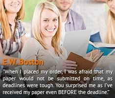college paper writing services guaranteed privacy college student