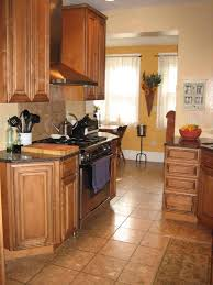 Maple Kitchen Furniture Kitchen Kitchen Furniture Unfinished Marble Countertops For