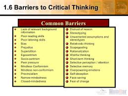 Critical Thinking and Nursing Practice  Definition of Critical     Garraty Group Marketing