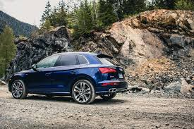 2018 audi price. modren 2018 2018audisq56jpg in 2018 audi price