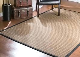 bamboo area rugs area rugs stylish bamboo outdoor rug outdoor bamboo rug room area rugs cool