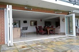 wonderful doors superb glass sliding doors exterior the best bi fold bifold with and r