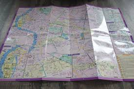 groovy map groovy map tutorial grails cookbook wb groovy map