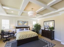 3 ways to use area rugs in your bedroom