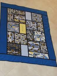The 25+ best Batman quilt ideas on Pinterest | Crochet batman ... & Looking for quilting project inspiration? Check out Batman Quilt by member  Becky O. Adamdwight.com