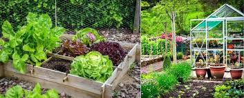 20 small garden s for those people
