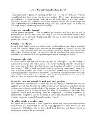 networking skills marketing yourself gina moi mcintosh fine how to market yourself page 001 how to market yourself page 002
