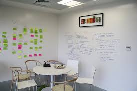 office wall paint. simple office whiteboard paint  smart wall paint helps to create innovative office design intended office