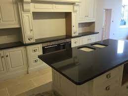 Kitchen Granite Worktop Kitchen Granite Worktop Kitchen Granite Worktop Quick Overview