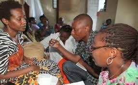 Apskati, cik tuvu ir mtungo demu aje. Demu Apigwa Mtungo Na Masela Gheto Udaku Specially Sw Mtungo Au Insha Yenye Kichwa Jeuri Katika Burudani Za Vyombo Vya Habari Ambayo Ilichapishwa Na Mtandao Fulani Media Awareness Network Inasema