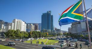 Image result for south africa
