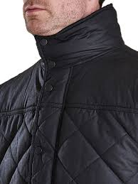 Barbour Boxley Quilted Gilet/style/MQU0809BK91 & BLACK Barbour Boxley Quilted Gilet Barbour Boxley Quilted Gilet ... Adamdwight.com