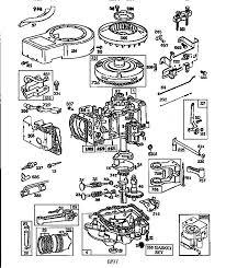 craftsman push mower parts diagram beautiful 47 best lawn mower images on of craftsman push