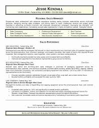 Bachelor Of Business Administration Resume Sample Amazing Resume