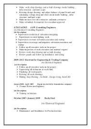 Heb Job Descriptions Project Designer Job Opportunity With