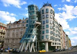 postmodern architecture gehry.  Gehry AD100 Top 10 Best Interior Design By Gehry Frank Gehry On Postmodern Architecture H