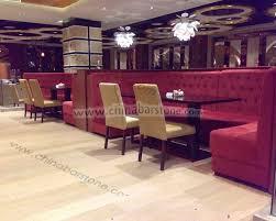 corner seating furniture.  Seating Installation 2jpg 3jpg Intended Corner Seating Furniture