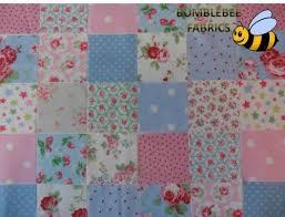 Patchwork Quilt Fabric | eBay &  Adamdwight.com