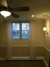 recessed lighting with ceiling fan recessed ceiling fan recessed ceiling fan lighting installation of new two recessed lighting with ceiling fan