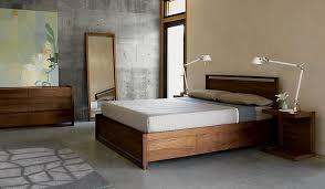 dresser bedroom modern. industrial dresser bedroom modern .