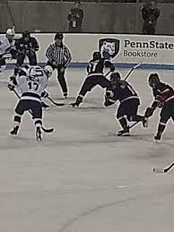 Penn State Ice Hockey Arena Seating Chart Pegula Ice Arena State College 2019 All You Need To Know