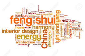collage feng shui. Feng Shui Concepts Word Cloud Illustration. Collage Concept. Stock Illustration - 31571022 H