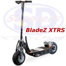 similiar bladez electric scooter keywords bladez xtr electric scooter