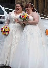 plus size bridal our beautiful plus size brides elderberry brides plus