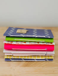 You guys, I made all these journals in, like, an hour! I\u0027ve made ...