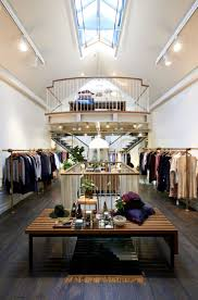 Department Store Design Ideas 50 Best Concept Stores In The World Insider Trends