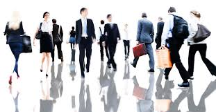 Εκατοντάδες θέσεις εργασίας στον ιδιωτικό τομέα