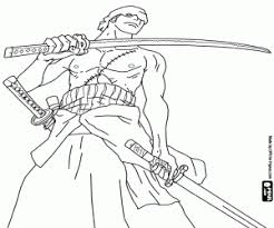 Small Picture One Piece Anime Coloring PagesPiecePrintable Coloring Pages Free