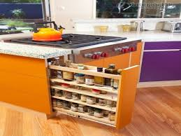 Modern Kitchen Storage Kitchen 49 Modern Kitchen Storage Ideas Kitchen 1000 Images