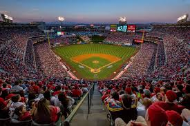 Meticulous Angels Tickets Seating Chart Los Angeles Angels