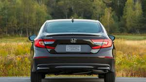 2018 honda accord pictures. interesting pictures 2018 honda accord hybrid gets rid of the compromises in honda accord pictures