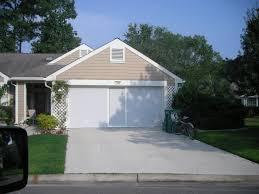 garage doors menardsTips  Ideas Menards Doors  Menards Wood Doors  Garage Doors