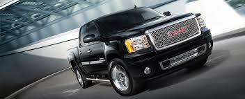 gmc trucks 2013. gmc sierra denali 2013 oman gmc trucks r