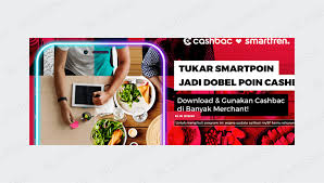 Maybe you would like to learn more about one of these? Cara Mendapatkan Kuota Gratis Smartfren Unlimited 2021